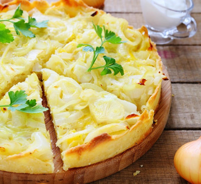 100-piatti-vegetariani
