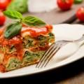 100-ricette-di-lasagne-al-forno-buonissime