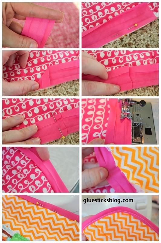 Conosciuto Fai da te: come fare le coperte in modo facile | Risparmiare di  MU25