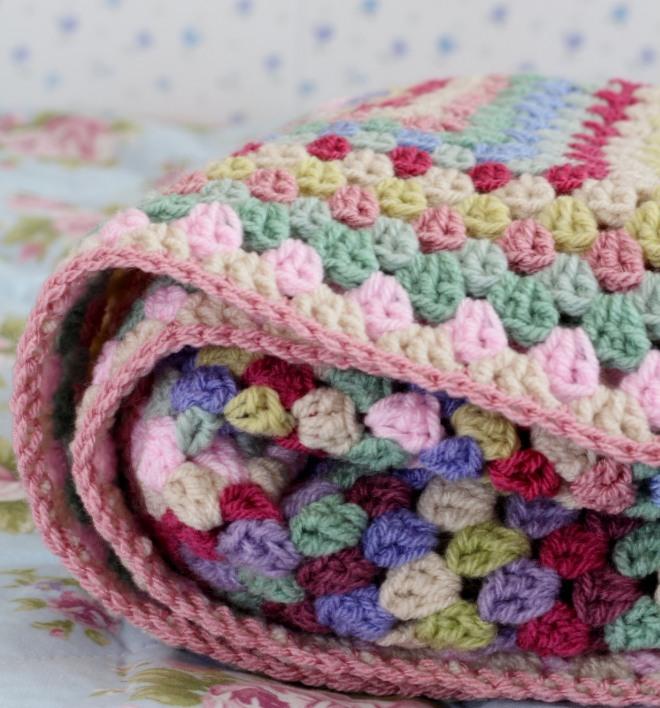 fai da te come fare le coperte in modo facile