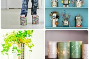 come-riciclare-in-modo-creativo-i-barattoli-di-latta-alluminio
