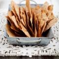 come-riutilizzare-crackers-sbriciolati