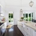 Buffet di matrimonio fatto in casa risparmiare di mammafelice - Cucina senza fornelli ...