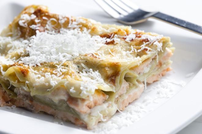 lasagne-al-forno-bianche