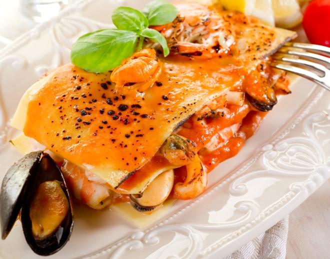lasagne-al-forno-rosse