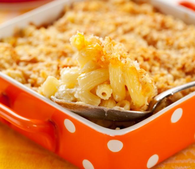 pasta-gratinata-in-forno-cucina-degli-avanzi