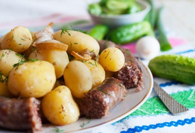 piatti-unici-per-mangiare-con-meno-di-5-euro-a-famiglia