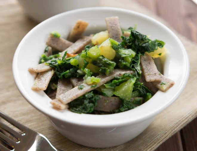 primi-piatti-vegetariani