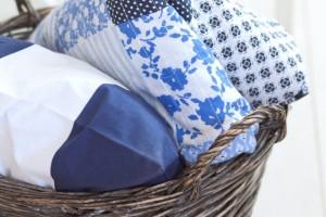 Fai da te: come fare le coperte in modo facile
