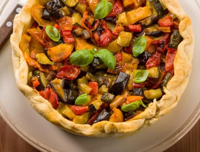 ricette-rorte-salate-vegan
