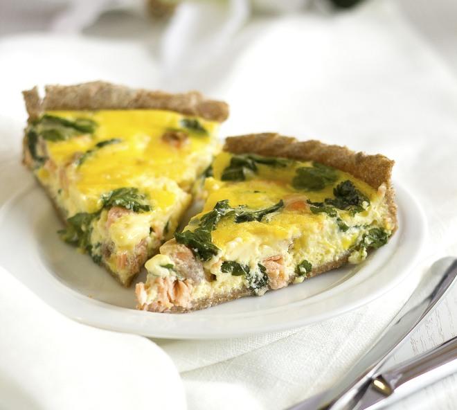 ricette-torte-salate