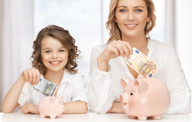 risparmiare-da-100-a-1000-euro-in-un-anno-piano-risparmio
