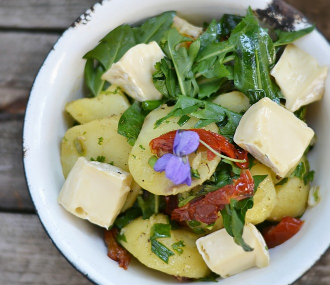 secondi-piatti-vegetariani