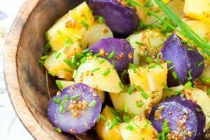 100-ricette-con-le-patate-risparmiare