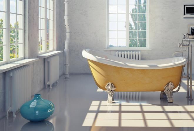 come-pulire-sgorgare-sturare-scarichi-wc-water-gabinetto