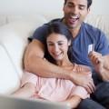 comprare-online-con-codici-sconto-coupon