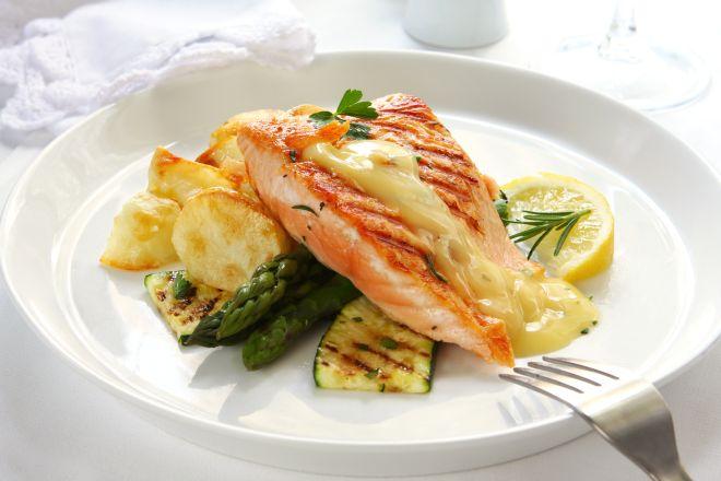 cucina-economica-per-single-piatti-unici-risparmiare