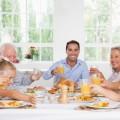 galateo-facile-famiglia-condominio-tavola-ospedale