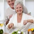 persone-anziane-mangiare-bene-con-5-euro-al-giorno