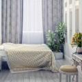 pulire-lucidare-piante-da-appartamento-in-casa-risparmiare