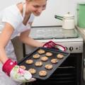 pulire-sgrassare-il-forno-con-metodi-naturali-risparmiare
