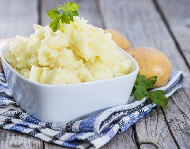 ricette-con-le-patate-base