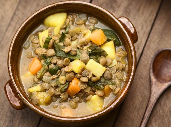 ricette-con-le-patate-zuppe-paste-minestre
