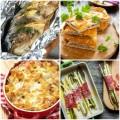ricette-per-single-piatti-unici-al-forno-per-risparmiare