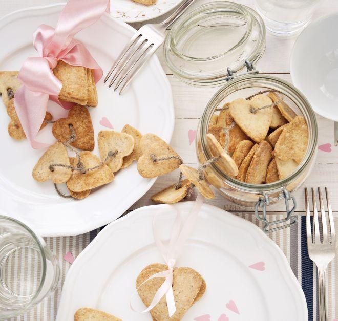 biscotti-fatti-in-casa-risparmiare