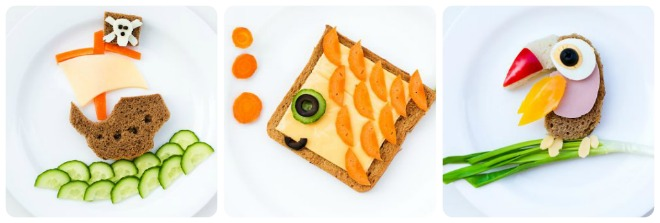 come-far-mangiare-frutta-verdura-bambini