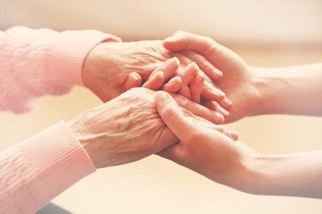 come-proteggere-le-mani-dal-freddo