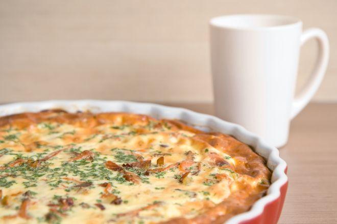 cucinare-con-i-fondi-dei-salumi-pancetta-coppa