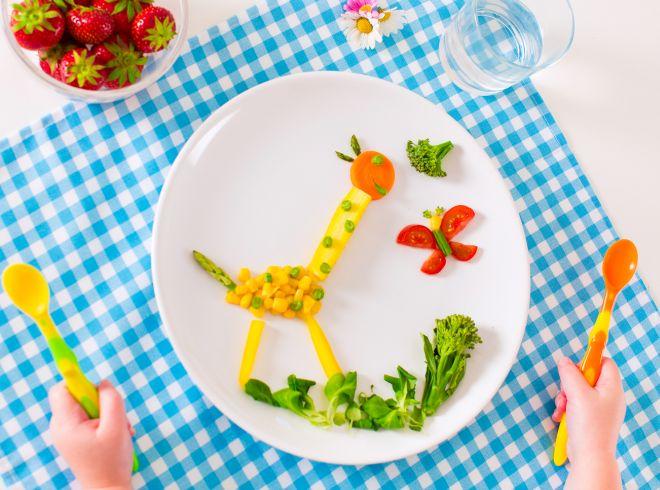 cucinare-verdure-bambini