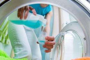 Detersivi liquidi per lavatrice fai da te facilissimi