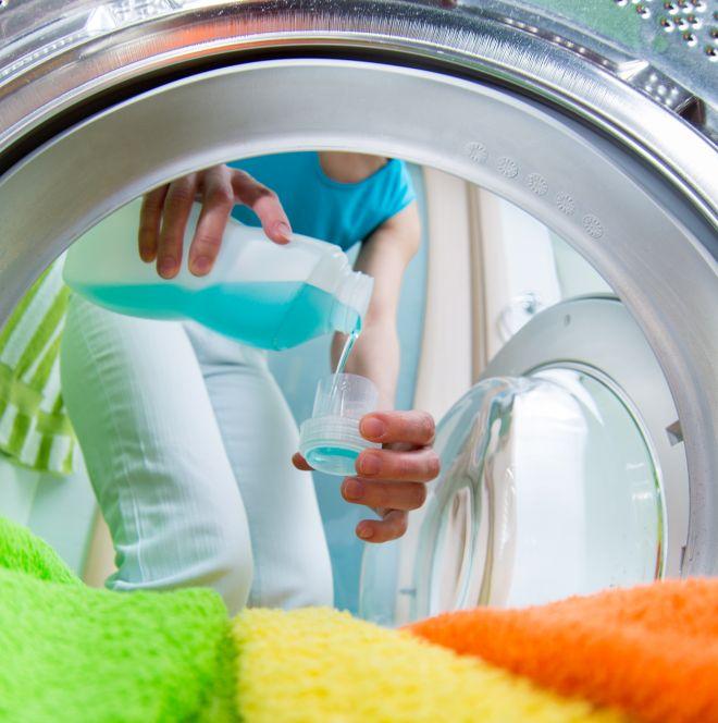 detersivi-liquidi-lavatrice-faidate-risparmiare