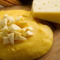 primi-piatti-veloci-polenta-ai-formaggi