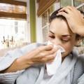 rimedi-naturali-della-nonna-contro-influenza-raffreddore