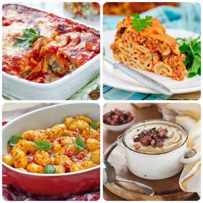 primi-piatti-menu-di-natale-per-risparmiare