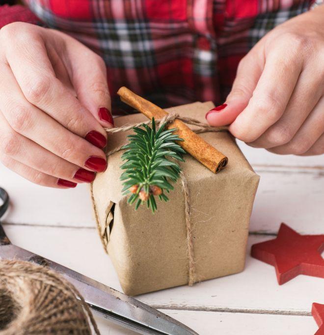risparmiare-sui-regali-di-natale