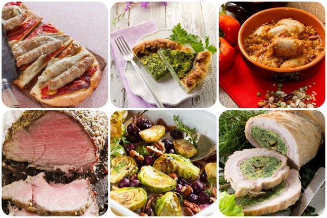 secondi-piatti-menu-di-natale-per-risparmiare