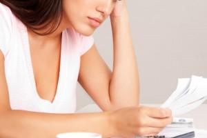 Ravvedimento operoso per ritardo pagamenti: evitare Equitalia