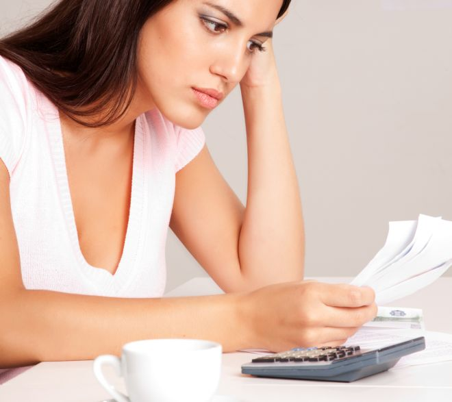 equitalia-pagare-debiti-ravvedimento-operoso