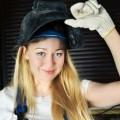 job-act-renzi-tutele-crescenti-licenziamenti-articolo-18
