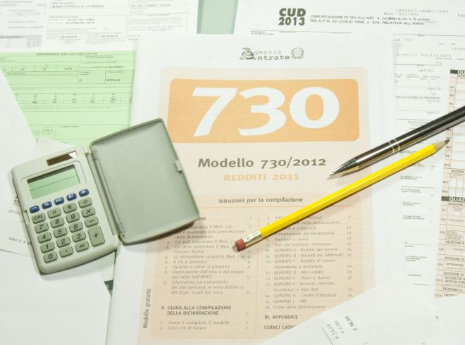 modello-730-precompilato-facile-come-fare-jobs-act