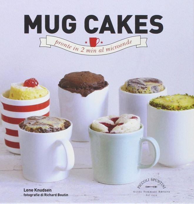 mug-cakes-ricette-torte-5-minuti-risparmiare