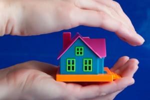 Mutui: sospensione delle rate dal 2015 al 2017