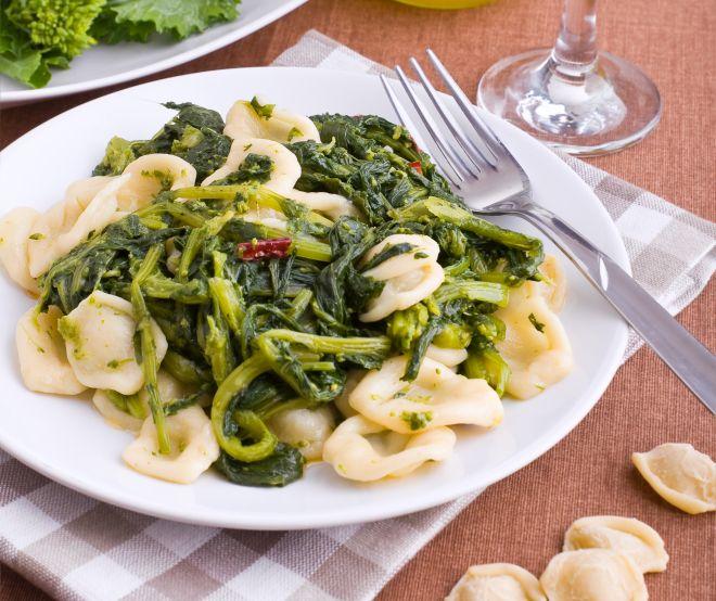 piatti-economici-della-tradizione-italiana-cucina-povera-risparmiare