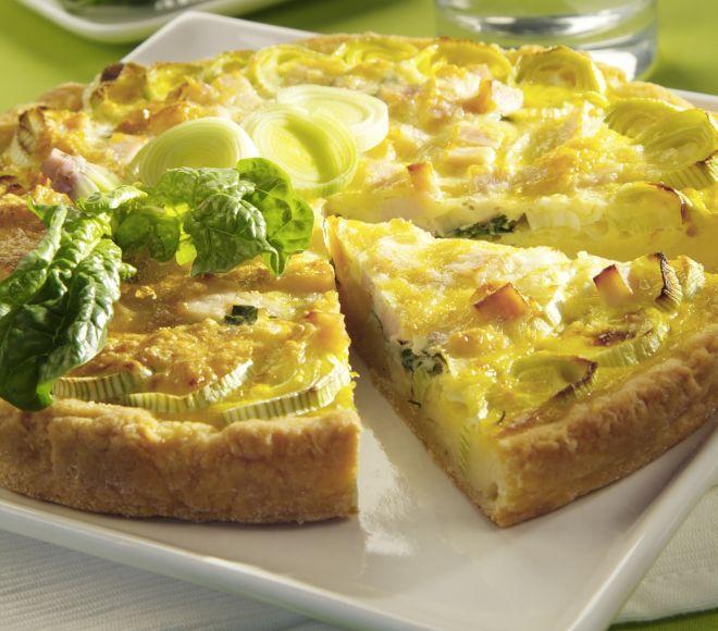 ricette-economiche-torta-salata-quiche-porri-risparmiare