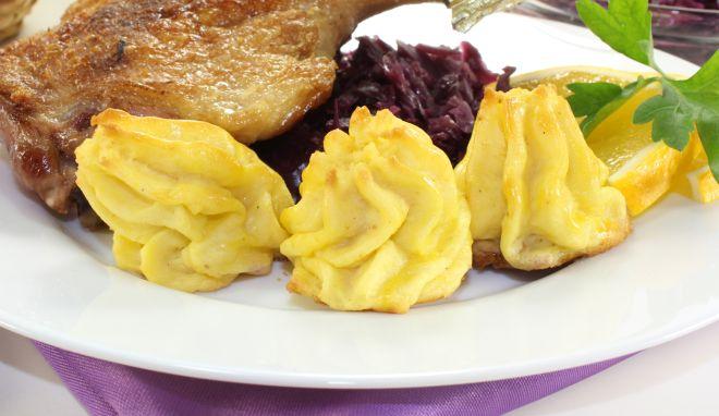 riciclare-avanzi-di-pure-patate-duchessa