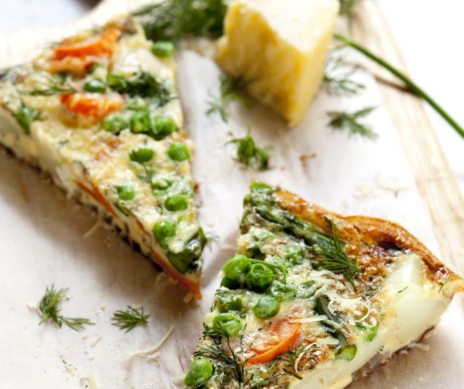 riciclare-avanzi-di-pure-torta-verdure-formaggi-patate